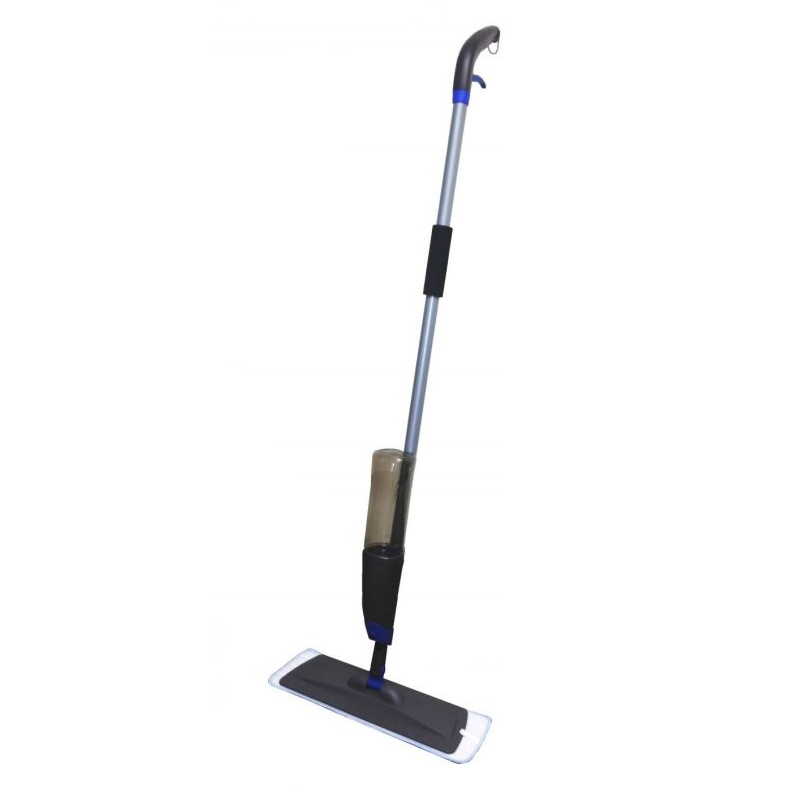 Microfiber Sprayer Mop