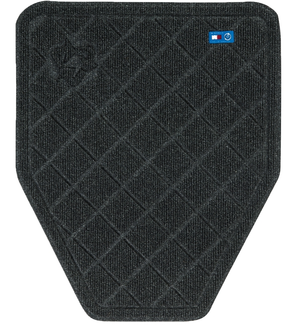 Urinal Mat - Cleanshield