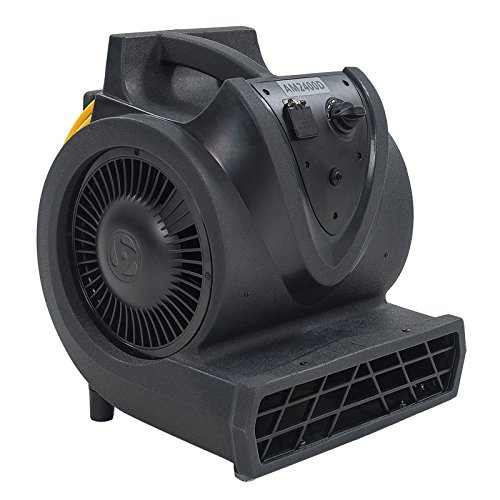 Advance AM2400D Air Mover