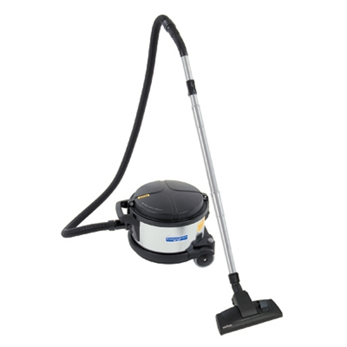 Advance Euroclean GD930 Canister Vacuum