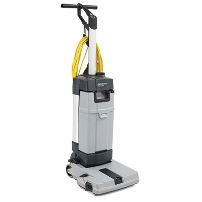 Advance SC100 Upright Scrubber