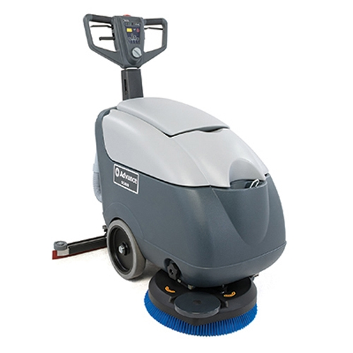 Advance SC400 B Floor Scrubber