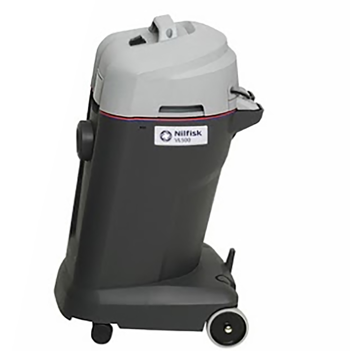 Advance VL500 35 Wet/Dry - 9 gal