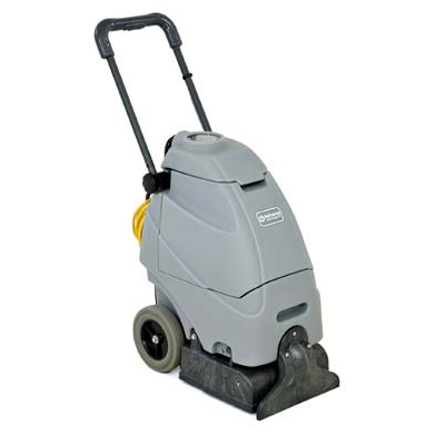 Advance AquaClean 12ST Carpet Extractor