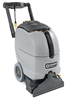 Advance ES400 XLP Carpet Extractor with deep cleaning mode