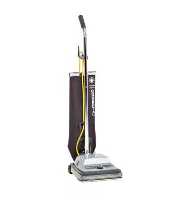 Quality Chemical Company Advance Reliavac 12 Upright Vacuum