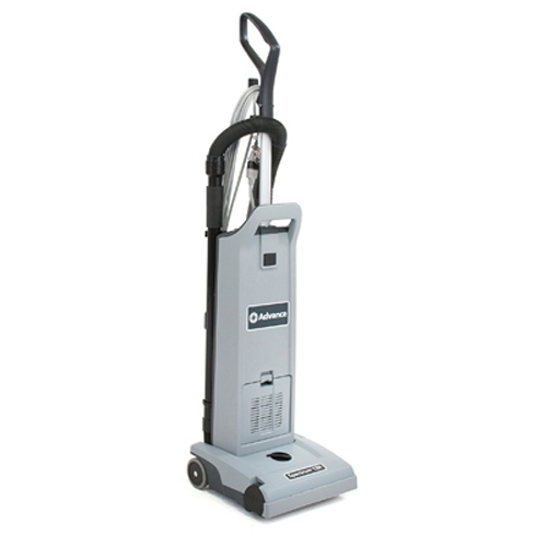 Advance Spectrum 12H Upright Vacuum