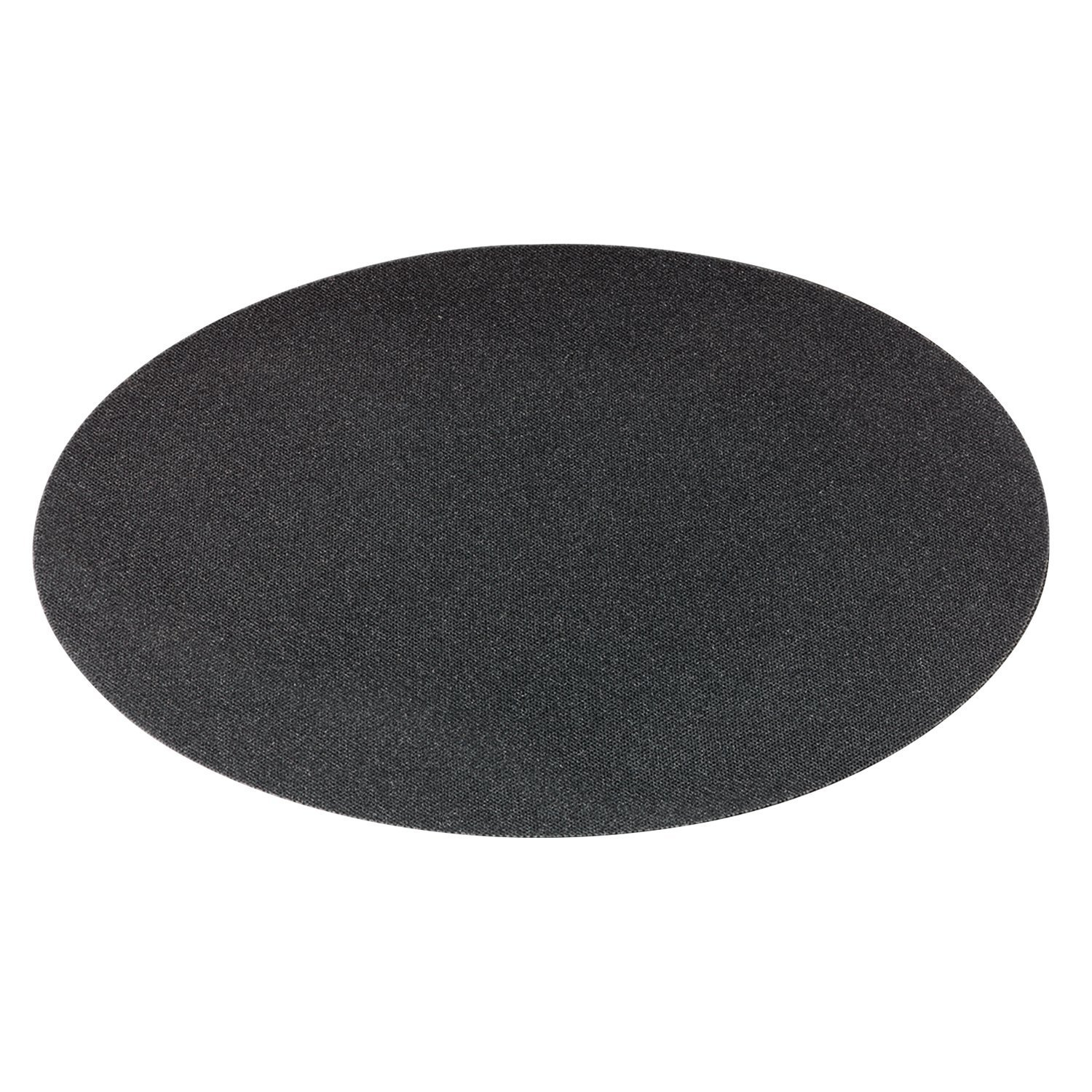 Quality Chemical Company Steel Wool Pads And Reels