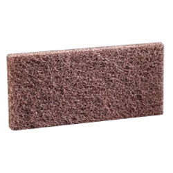 Utility Pad - Heavy Duty - Brown