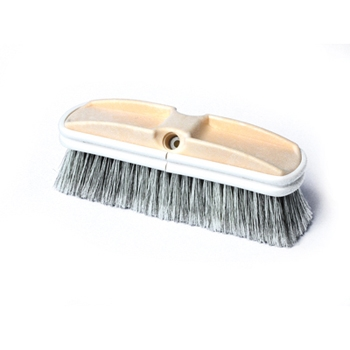 Vehicle Wash Brush - Soft