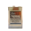 Clear Thermac