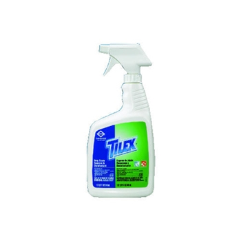 Tilex Bathroom Cleaner Spray