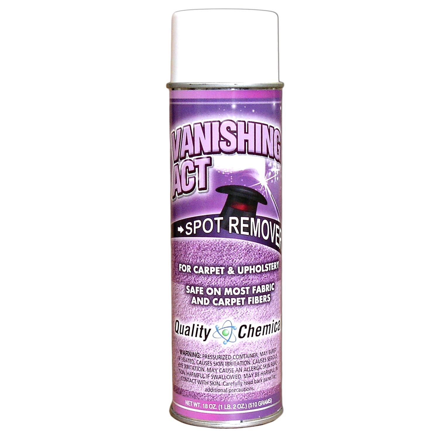 Vanishing Act Spot Remover