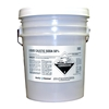 Sodium Hydroxide Liquid (Caustic Soda) - 50%