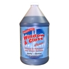 Window & Glass Cleaner - Ammonia Free