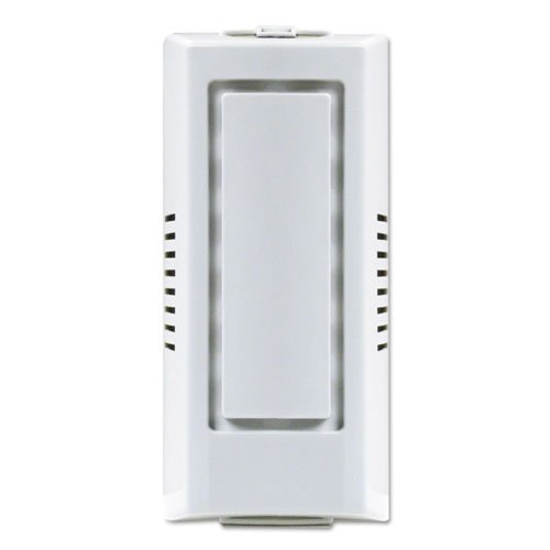Gel Air Freshener Dispenser Cabinet