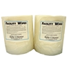 Facility/Gym Wipes