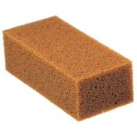 Fixi Clamp Sponge