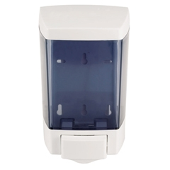 Soap Dispenser - Foaming - 30oz.
