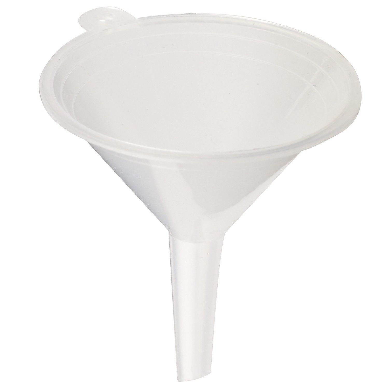 Funnel - 32 oz plastic
