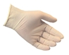 Gloves - Latex - Powder Free - case of 1000