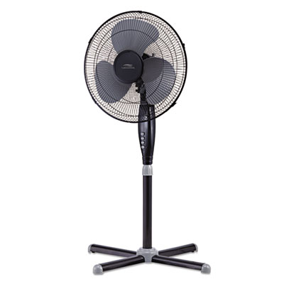 Fan - 3 speed