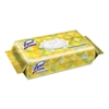Lysol Disinfecting Wipes Flatpacks