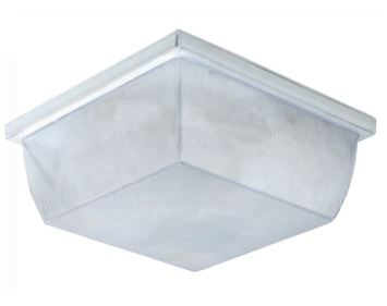 Close to Ceiling Fixture