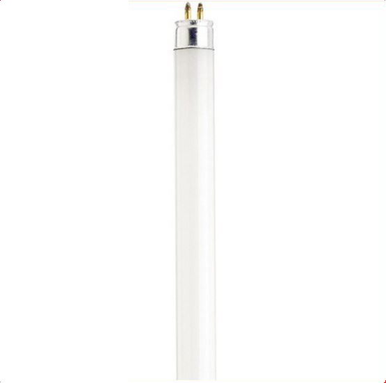 "Fluorescent Tube - 21"" T5 - 13 watt"