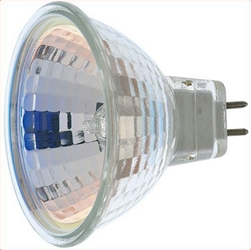 Halogen MR16 20 watt