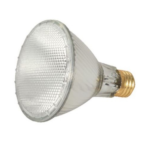 Halogen 39 watt - PAR30
