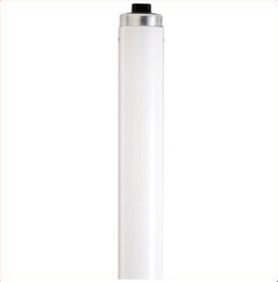 Fluorescent Tube 8 ft T12 HO/VHO base