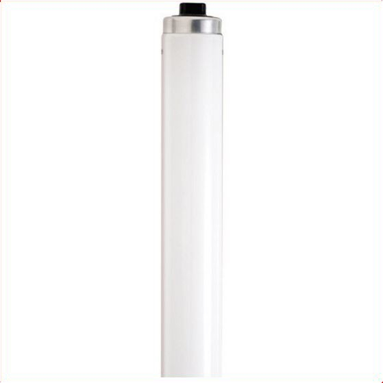 Fluorescent Tube 8 ft T12 100W