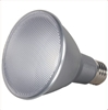 LED Par30 Long Neck - 13 watt