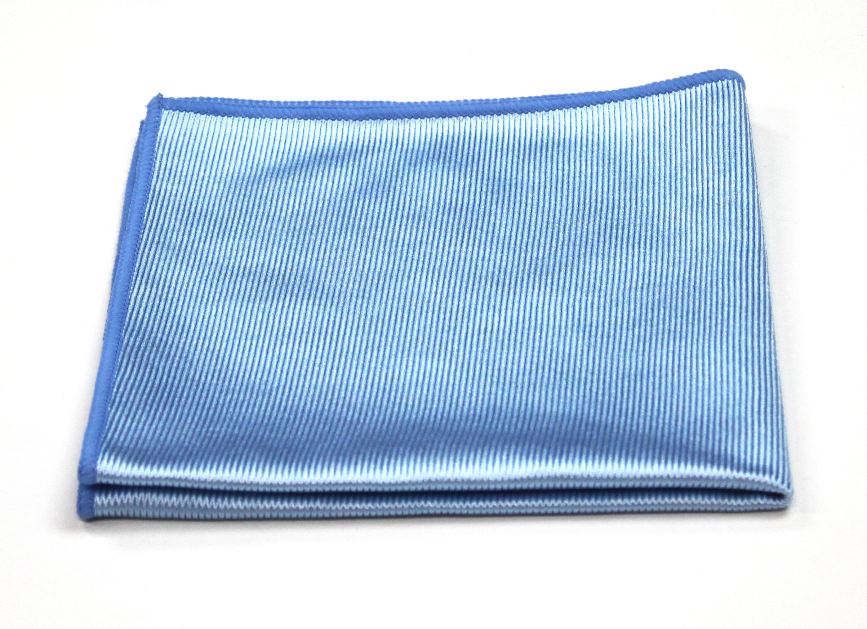 Microfiber Shiny Glass Cloths