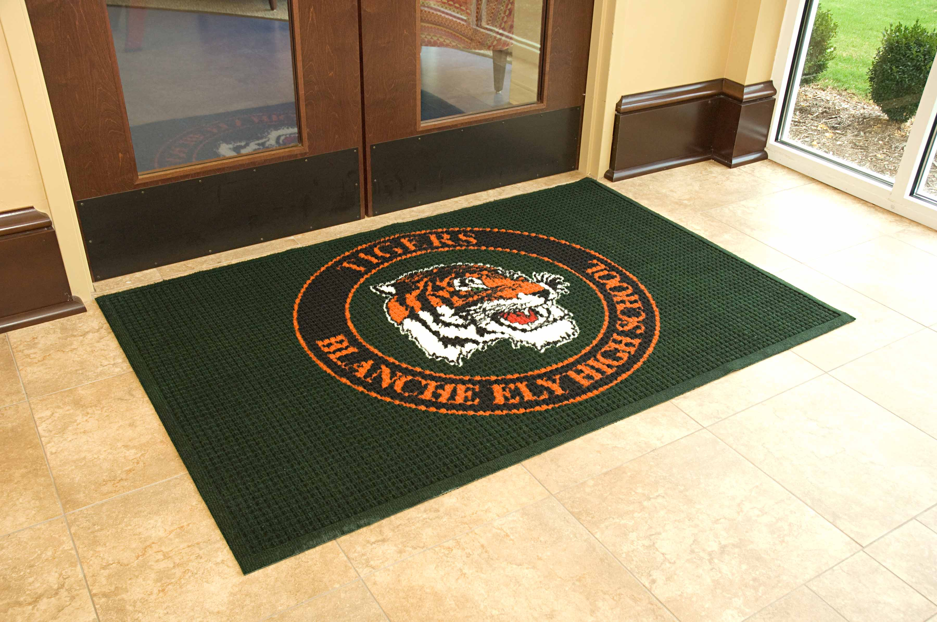 apple accessories hog rug water fresh of collection mats pics rugs ideas waterhog kitchen for