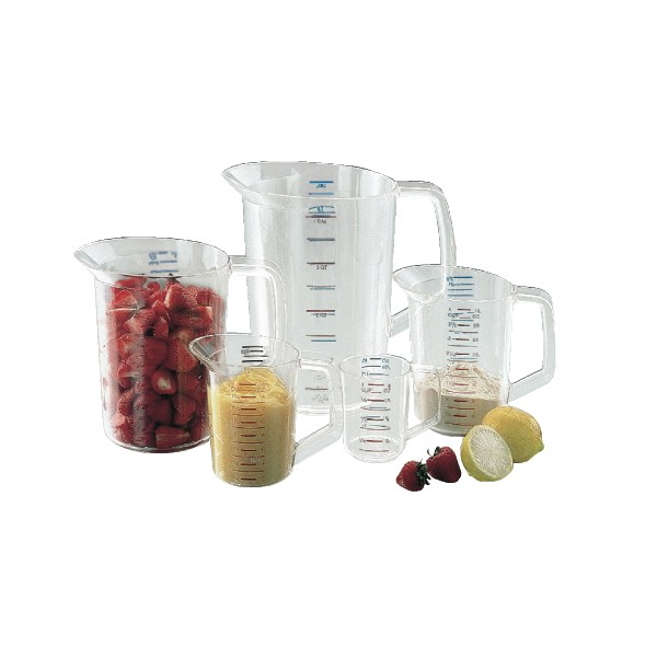 Measuring Cup - 1 quart
