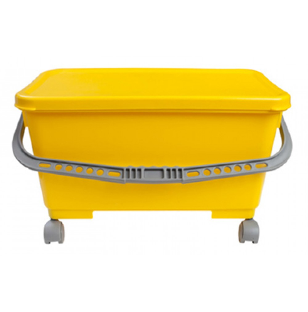 Quality Chemical Company Buckets Amp Wringers