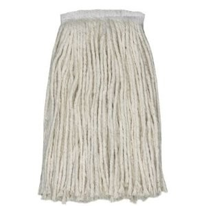 Mop Head #16 Cotton - pack of 12