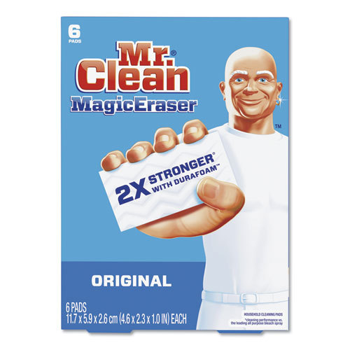 Magic Eraser - pack of 36