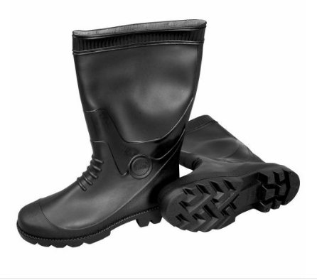 Boot - Waterproof