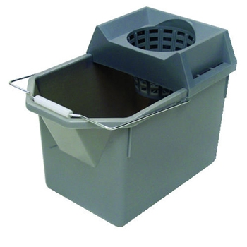 Pail/Strainer Combinations