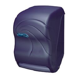 Roll Towel Dispenser - Oceans Tear-N-Dry