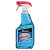 Windex - powerized with Ammonia-D