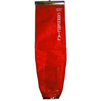 Cloth Bag Assembly (Red)