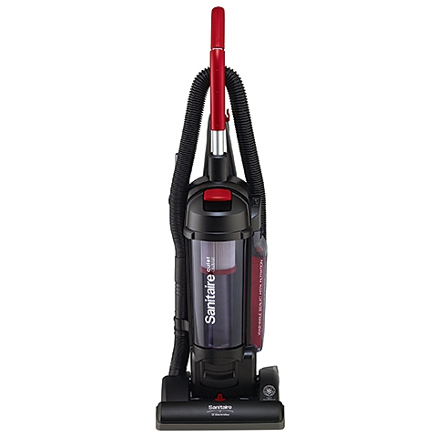Sanitaire SC5745A Upright Vacuum