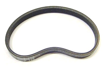 SC9100 Series Vac Belt