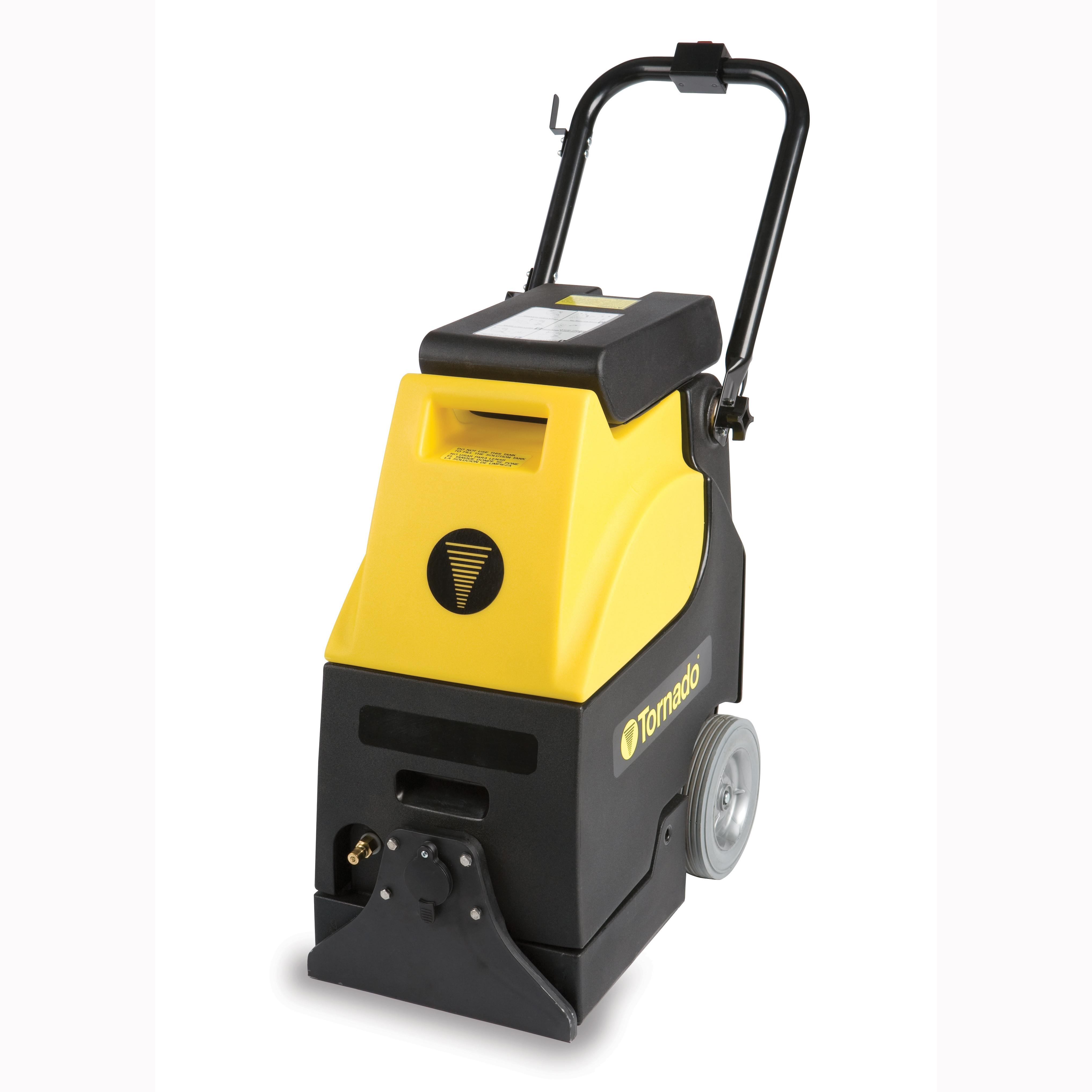 Tornado Mini-Marathon 425 Carpet Extractor