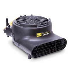 Tornado Windshear Storm - Deluxe Blower/Dryer