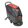 Viper AS5160 Battery Powered Walk-Behind Scrubber